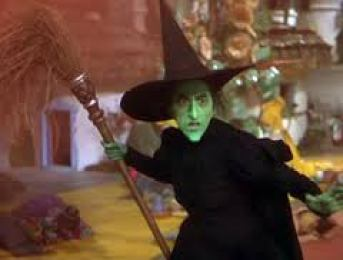 witch-elphaba-1939