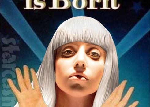 A Star is Born, Again…and again