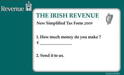 new_tax_form_20091