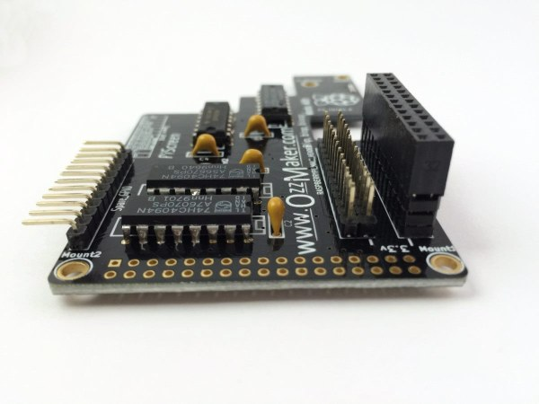 PiScreenKitInstructions4C-600