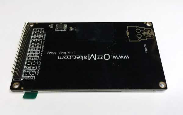 PiScreenKitInstructions6B-600