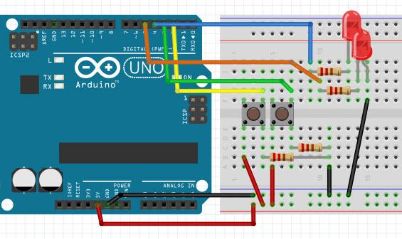Arduino | ozzmaker com