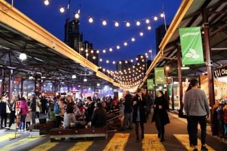 Melbourne-Winter-Night-Markets