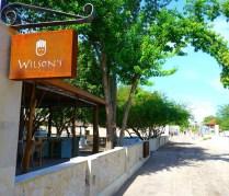 wilsons-retreat