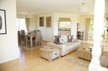 dalry-cottage-living-room-kitchen