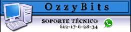 banner ozzybits