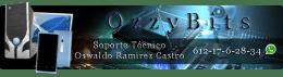 banner ozzybits1