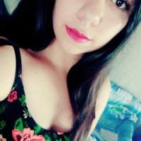 Pack de Elvira Rodriguez Gonzales