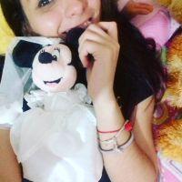 Pack de Ana Karina Gonzales Explicito con fotos y videos follando.!!!