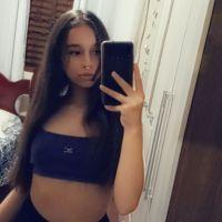 Pack casero de Maria Reyes adolescente Mexicana - Fotos y 20 Videos XXX