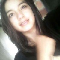 Morrita Colegiala Lorena Quiño con pack full Nudes y videos xxx.