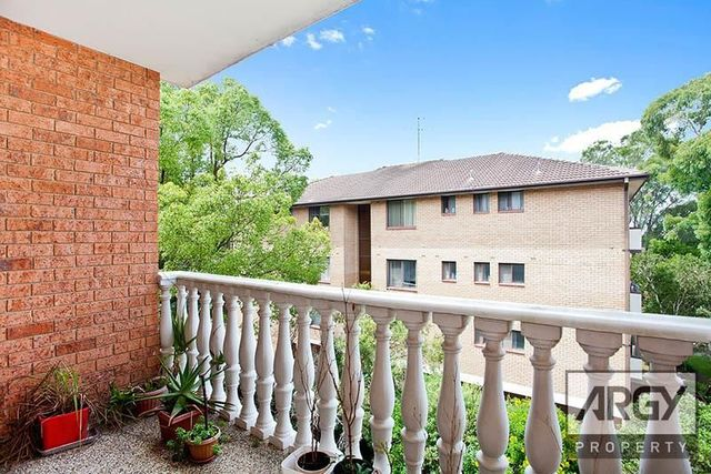 9/16-20 Hampton Court Road, NSW 2218