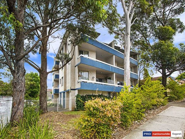 6/39 Willison Road, NSW 2218