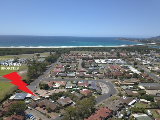 2/2 Pacific Parade, NSW 2428