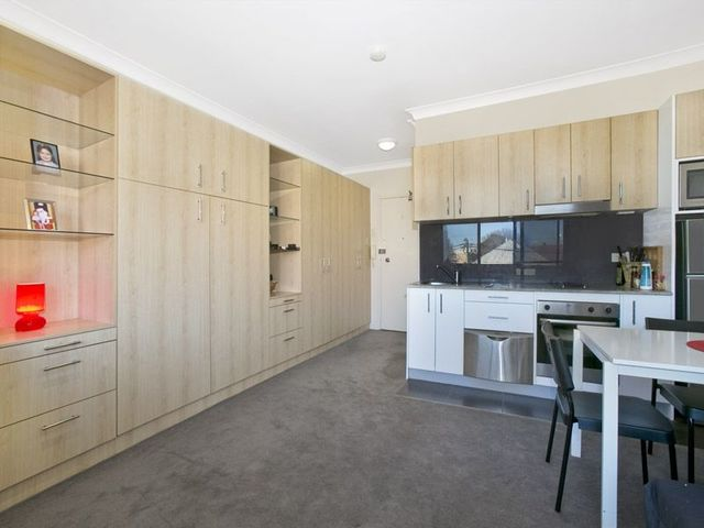 204/196-204 Maroubra Road, NSW 2035