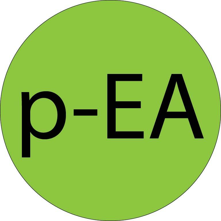 EAAE Education Academy