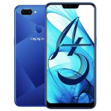 You can also compare camera, performance and reviews online to decide which device is best to. Harga Oppo A5 Biru Terbaru Agustus, 2021 dan Spesifikasi