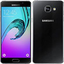 Samsung a7 2017 resmi 4g dual hp bekas bagus ky vivo y15 y12 oppo a5 2020 a33. Harga Samsung Galaxy A5 (2016) Terbaru Juli, 2021 dan Spesifikasi