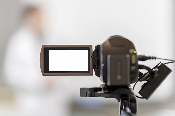 videoタグ