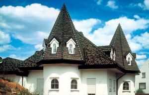 konusnaya1 300x191 - Строительство крыши