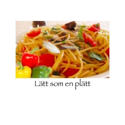 KOTT_Latt_som_en_platt