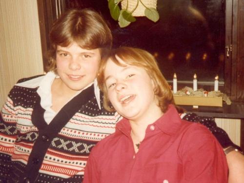 Omoss-Berth-19771231-Berth-Kate