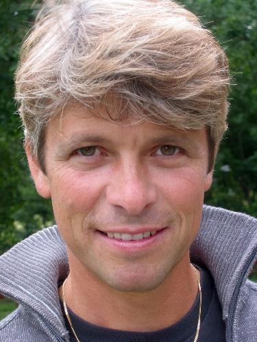 Omoss-Berth-20050726-Rossäng-Dag12