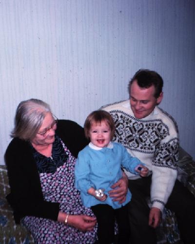 Omoss-Kate-1965-Kate100