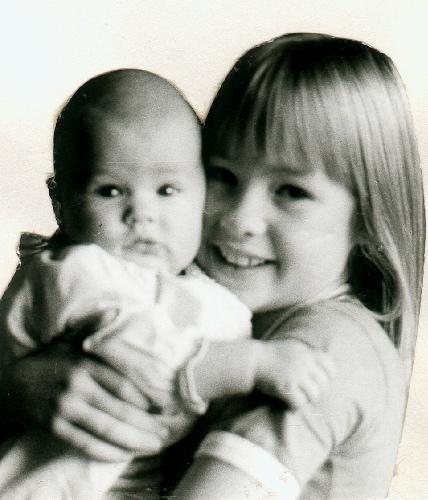 Omoss-Kate-19721120-Kate&Ewa