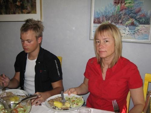Omoss-Kate-20070416-KateFelFödelsedag06