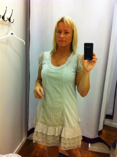 Omoss-Kate-20120827-Kate-IMG_0962