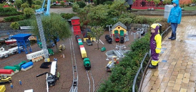 7/10-17 Legoland