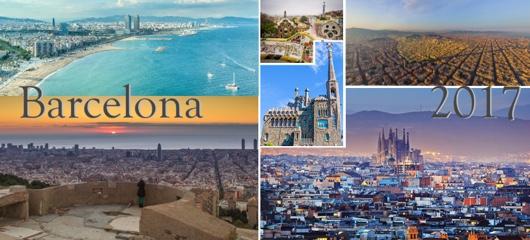 vykort-Barcelona17