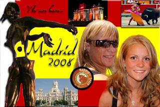 vykort-madrid08