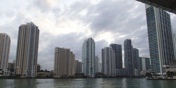 6/1  Miami