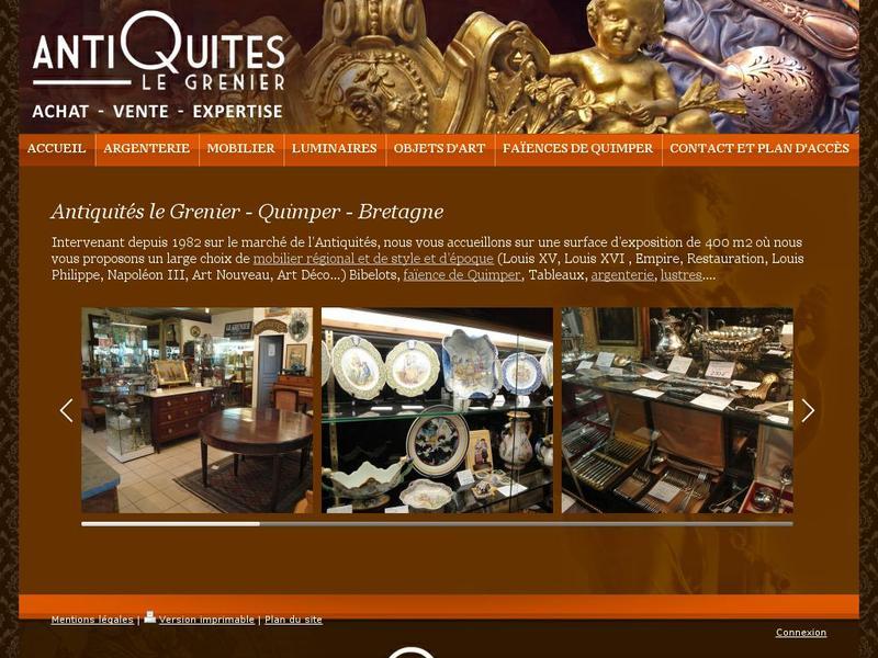 artisans du patrimoine