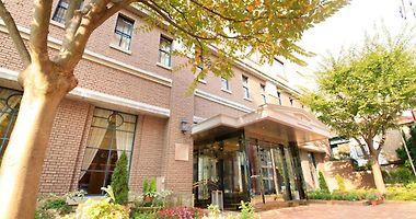 Sasebo Hotels An Vacation Deals