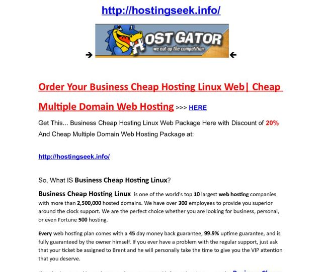 Calameo Business Cheap Hosting Linux Web Cheap Multiple Domain Web Hosting