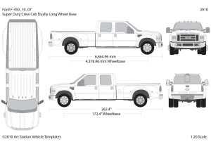 Calaméo  Art Station Vehicle Templates Samples