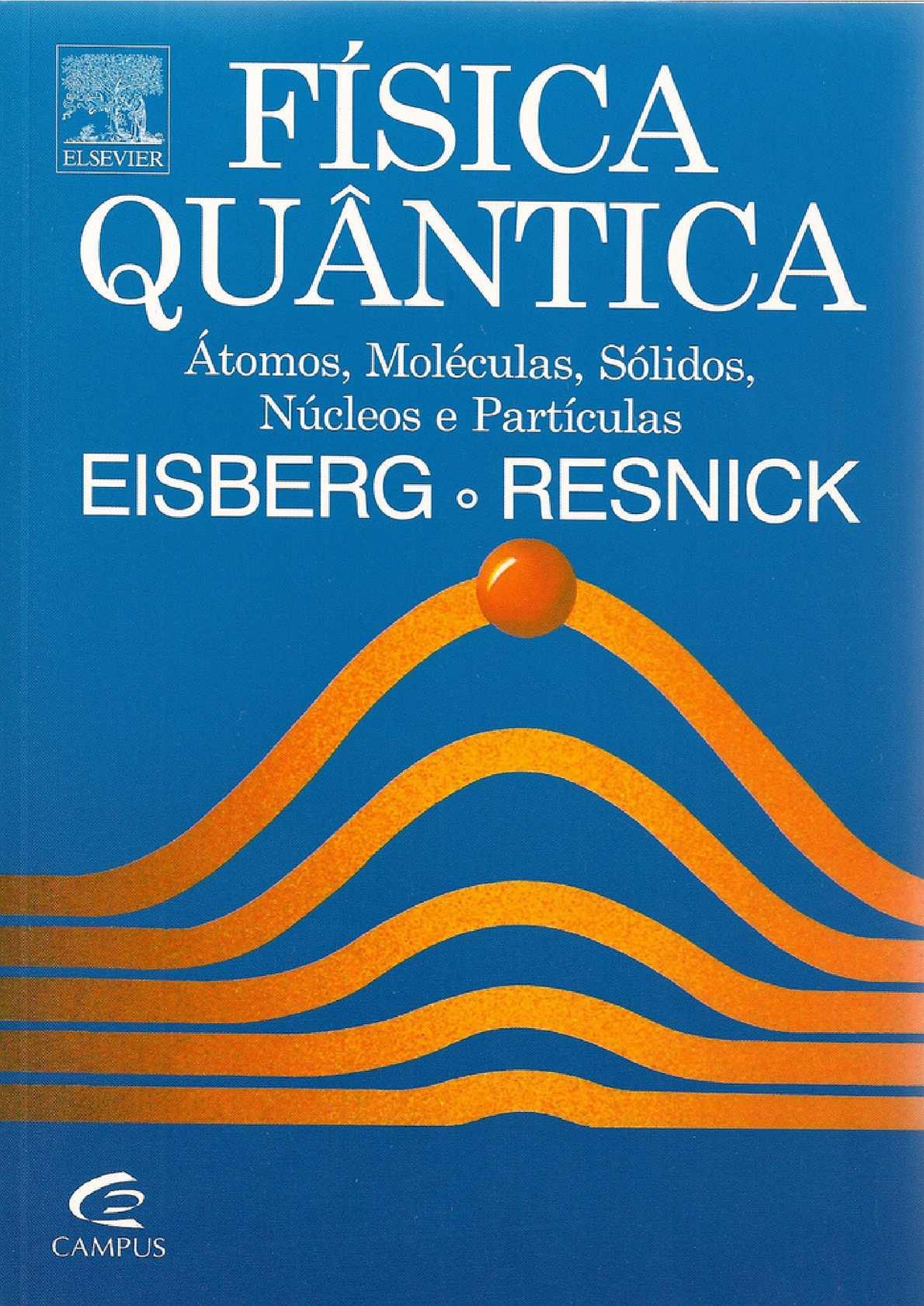 Resultado de imagem para imagens de livros sobre mecanica quantica