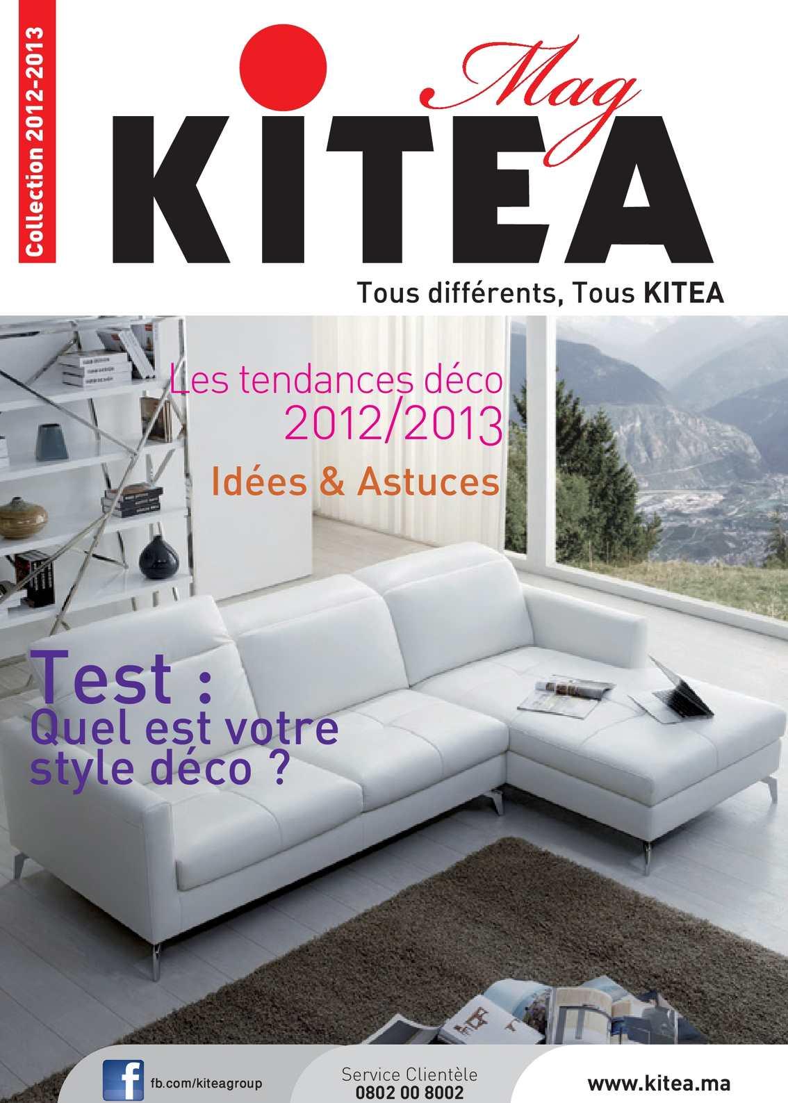 calameo kitea mag collection 2012 2013