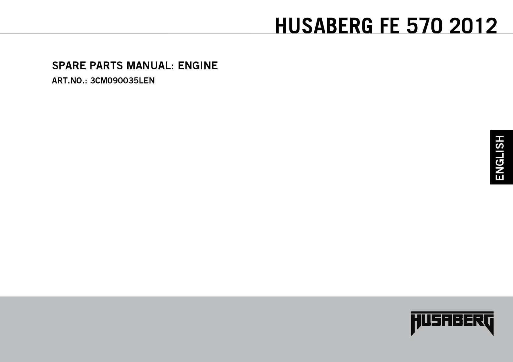 husaberg 570 spare parts manual waitting co rh waitting co Electrical Wiring Diagrams Kubota Wiring-Diagram