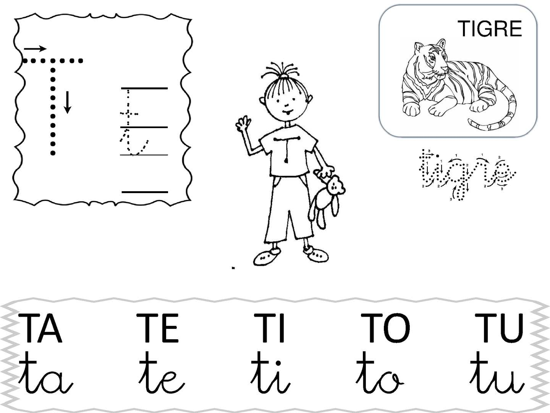 Te Pa T