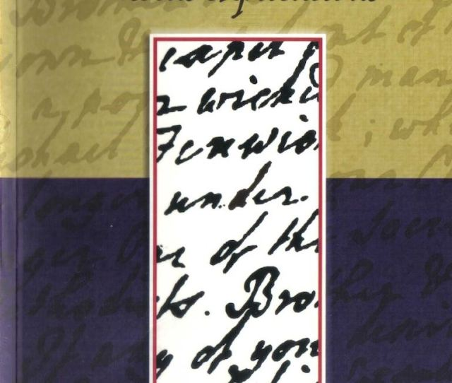 Calameo Romanos Notas Explicativas John Wesley