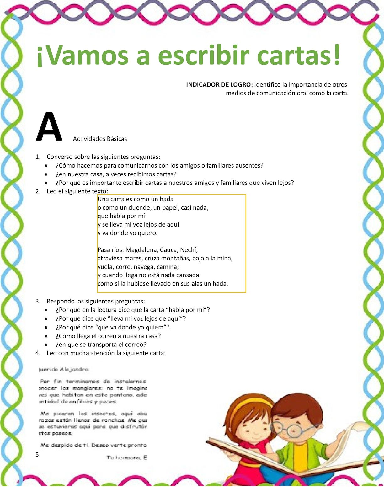 Calameo
