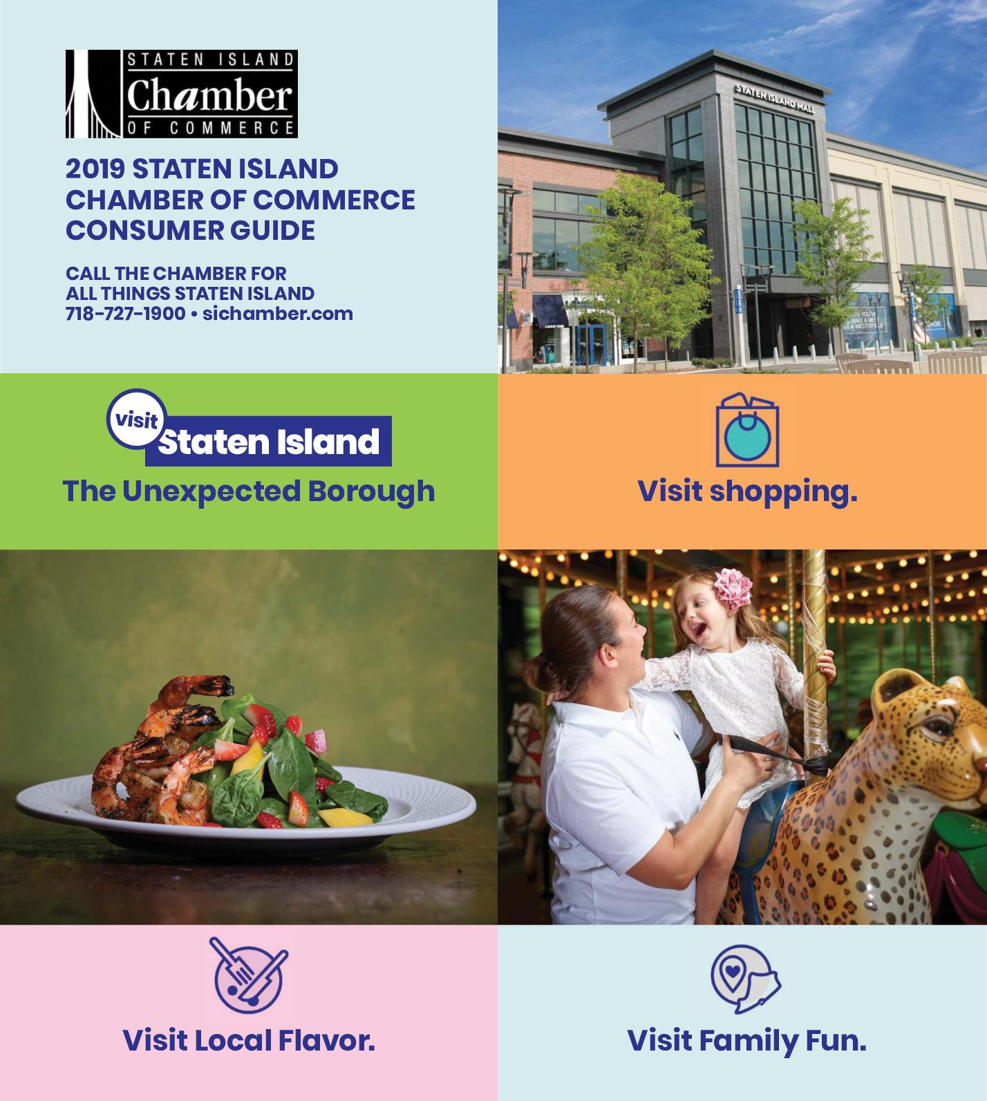 calameo si chamber 2019 consumer guide