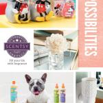 Calameo Scentsy Spring Summer 2020 Catalogue