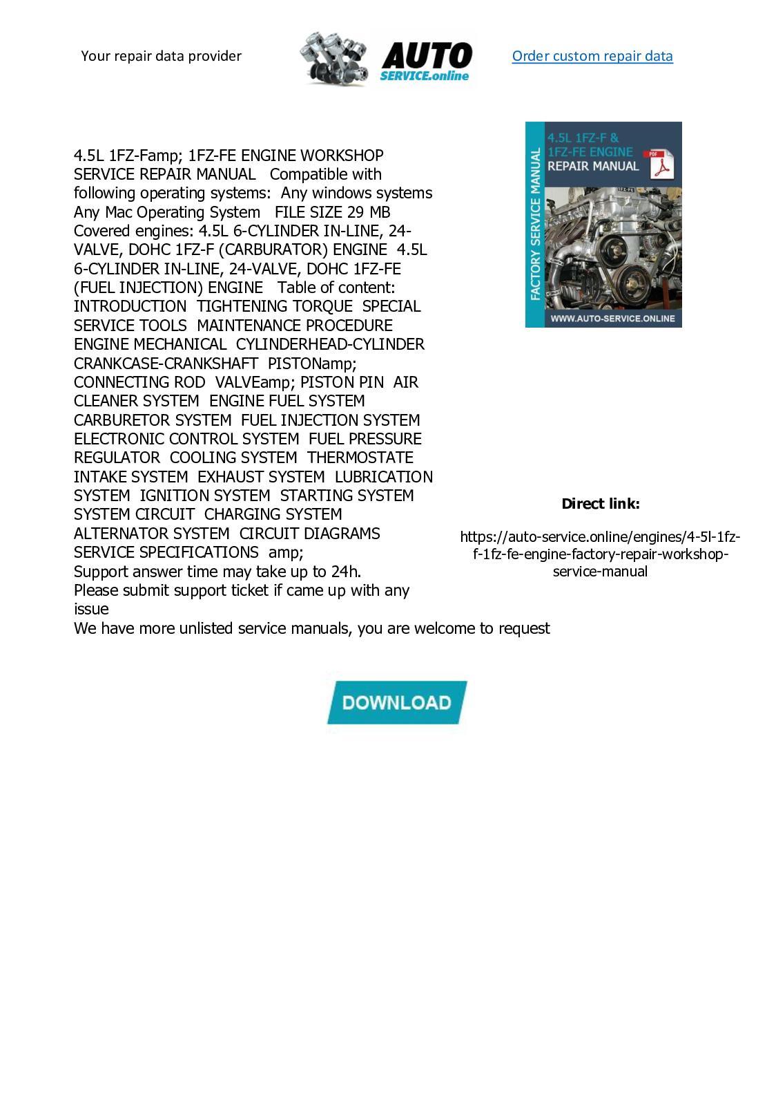 K12reader Gettysburg Address