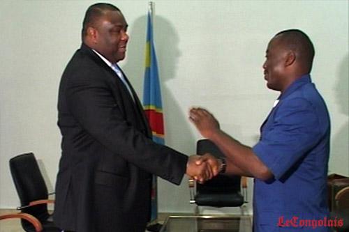 Jean-Pierre-Bemba-Joseph-Kabila