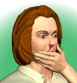 Chronic nose bleeds